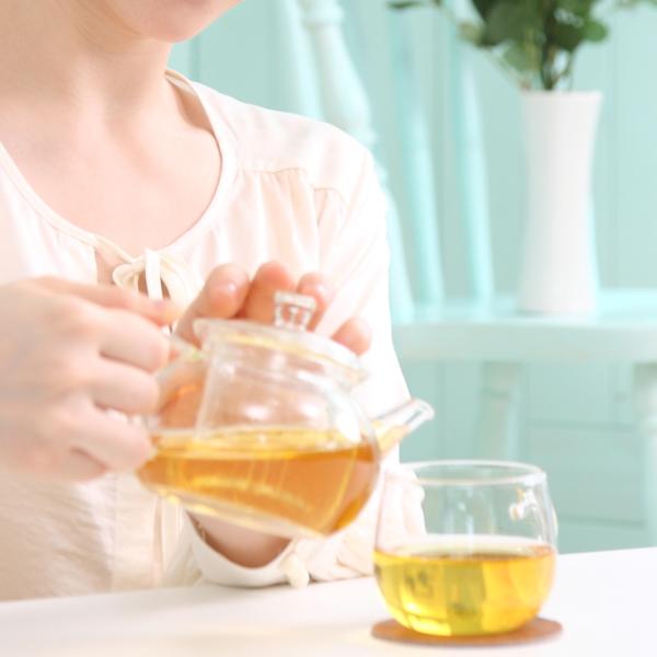母の日にぴったりな紅茶選びのポイントのイメージ