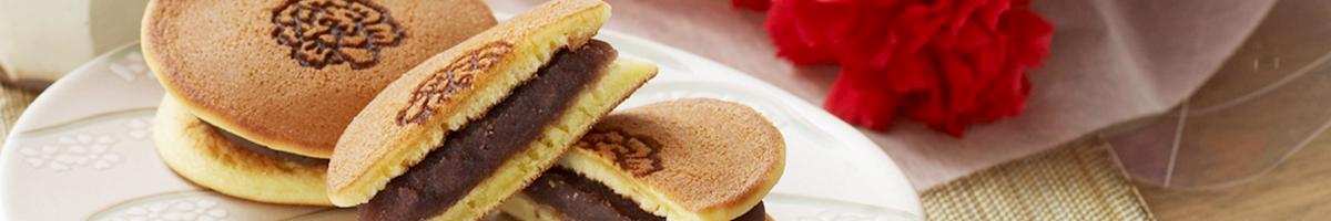 ダイエット中のお母さんに贈りたい人気の和菓子ランキング