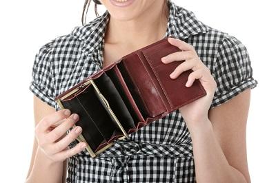 母の日財布1